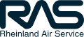 RAS Special Mission Aircraft Logo